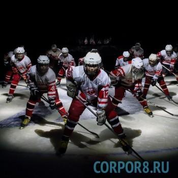 Максим Бобков — режиссер постановщик